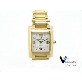 Reloj omega cuarzo
